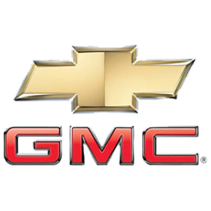 GM Duramax