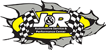 J&R Automotive Service and Performance Center