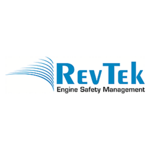 RevTek Engine Safety Systems