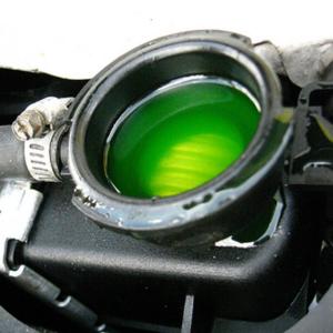 cooling-repair