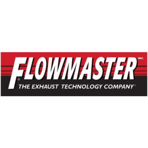 Flowmaster